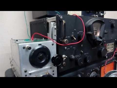 BC-453/BC-348 simple Q5er