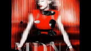 Madonna - Gang Bang (MDNA)