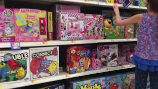 Board Games At Walmart
