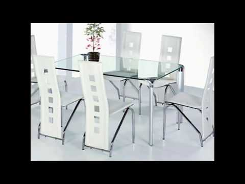 Dining room furniture gallery