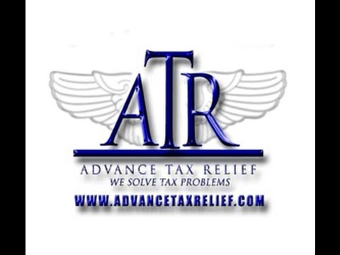 advance-tax-relief---3-ways-to-settle-or-resolve-your-tax-debt