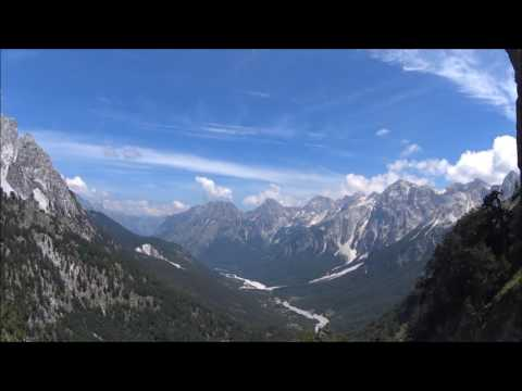 Albania Trip 2016, Day 5