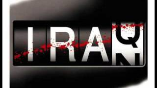 Webster Tarpley World Crisis Radio with Phil Berg 10 17 2009 Pt 5