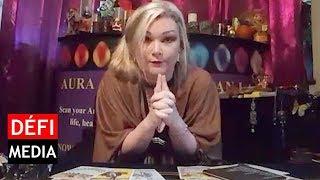Horoscope du mardi 10 octobre avec Olesya