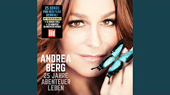 25 Jahre Abenteuer Leben  Andrea Berg