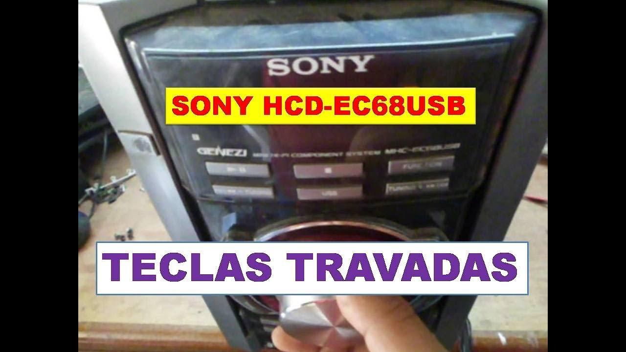 HCD - cinemapichollu