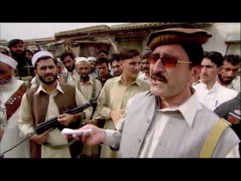 Download Pakistan's War: On the Front Line - 5 Jan 08 - Part 4