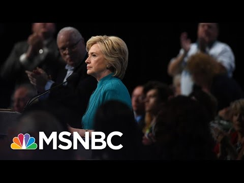 Emails Show State Department, Clinton Foundation Interaction | Morning Joe | MSNBC
