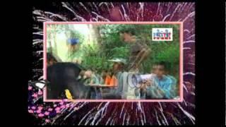 Thị Sát Trần Gian-hài tết 2011