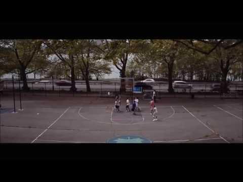 Avicii, Martin Garrix ft. Justin Bieber - Forever (Music Video)_HD