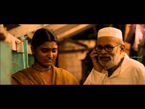aarohanam-|-tamil-movie-|-scenes-|-clips-|-comedy-|-songs-|-veeresh-informs-his-dad