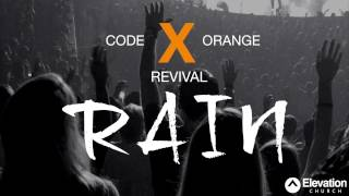 WORSHIP SERIES - Code Orange Revival - Elevation Church