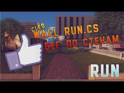 игровые автоматы вулкан играть бесплатноиз YouTube · Длительность: 3 мин11 с
