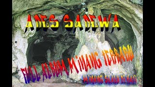 Download lagu Ades Sadewa Full Album terlaris 2018