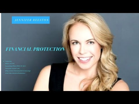 financial-planning;-#1-financial-protection-in-today's-tech-world-(2018)