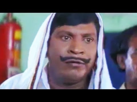 Vadivelu Nonstop Super Duper Tamil films comedy scenes | Cinema Junction | Latest 2018