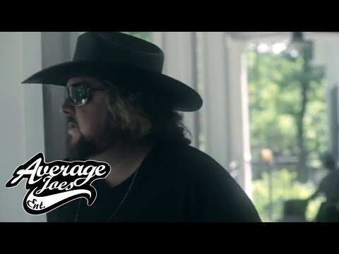 Back (Official Remix Trailer) - Colt Ford