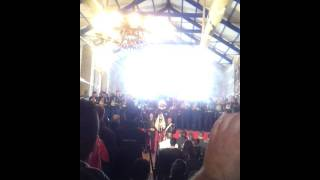 Video-2012-02-05-16-11-23.mp4