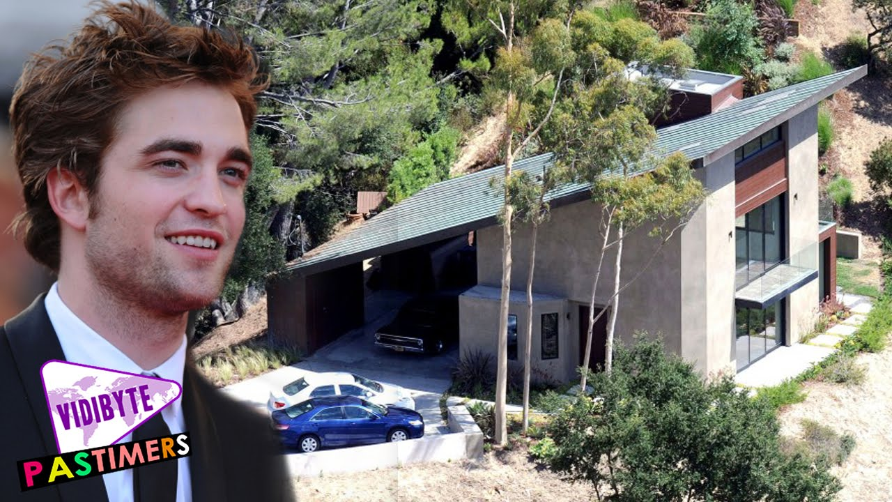 Top 10 Famous Celebrities With the Dirtiest Homes