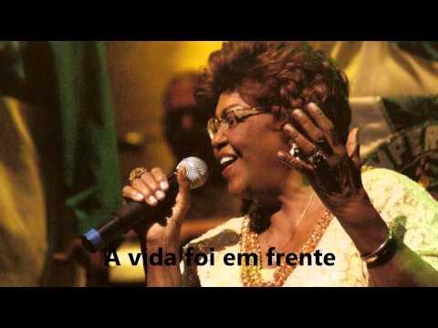 Acreditar - Dona Ivone Lara & Adryana Ribeiro