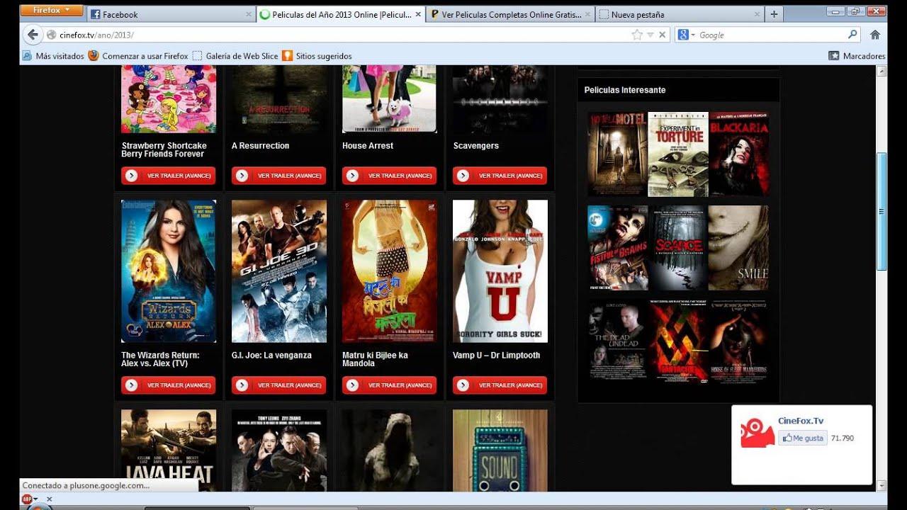 film gratis porno