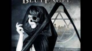 Soultaker - Blutengel