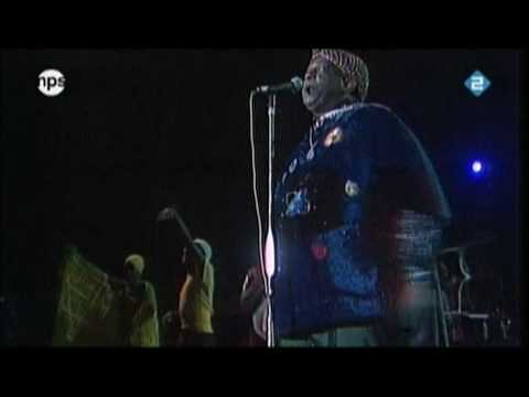 Sun ra 1979 space is the place nsjf youtube for Space v place