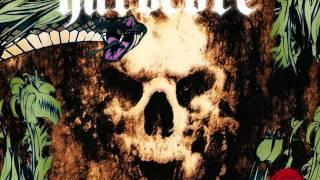 Nightmare Outdoor 2010 - Soul Asylum - Mad Dog vs. Day-Mar