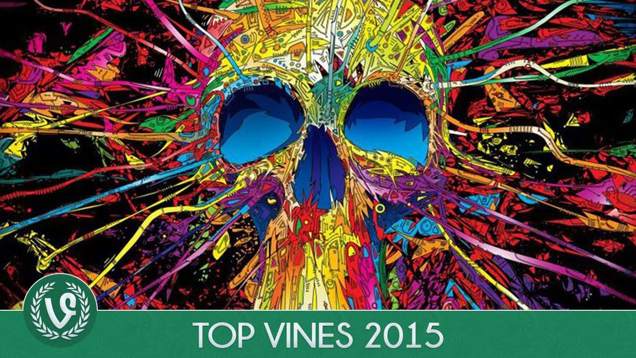 Best Trippy Vine Compilation Funny Vines 2015 Youtube