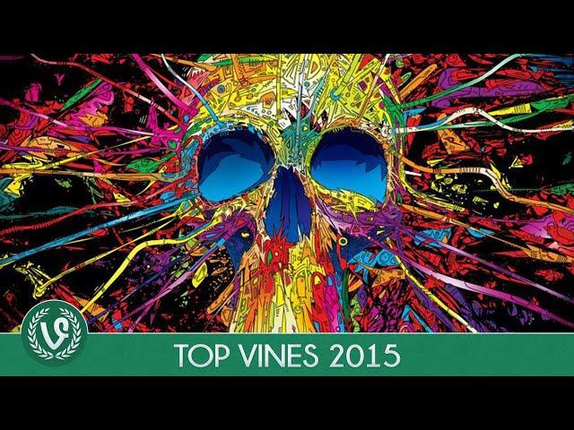 BEST TRIPPY VINE COMPILATION | FUNNY VINES 2015