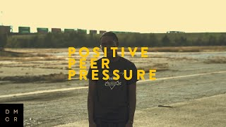 Positive Peer Pressure Clothing