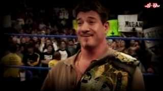 Eddie Guerrero Tribute - 8 years later