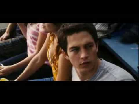 The Final Destination 4 - Movie Trailer