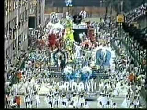 Independentes de Cordovil 1992