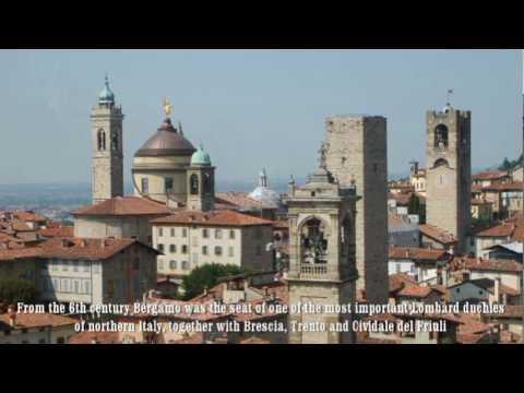 bergamo-italy---photo-documentary-by-italamericatv
