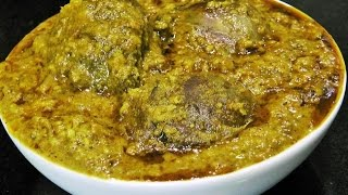 भरलं वांग    Bharli Vangi by madhurasrecipe   Stuffed Brinjal Masala   Baingan Masala