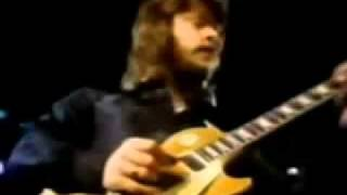 Atlanta Rhythm Section - Spooky BEST version (rare) RIP Ronnie Hammond