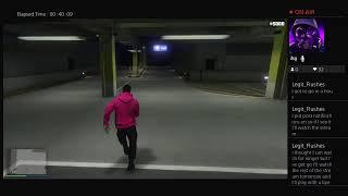GTA 5 || 20M SPENDING SPREE