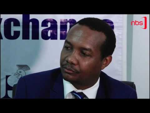 Uganda Securities Exchange Reacts to UMEME's 2016 Performance
