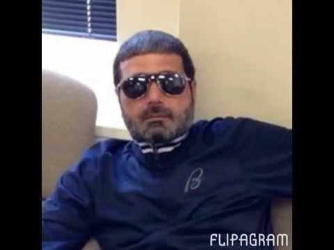 Արմեն Ղազարյանը Armen Kazarian Pzo Պզո  օրենքով գող