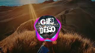Saldy Kasiadi - Dusta Dusta Kwa Ini = B.B.G 2018 FULL