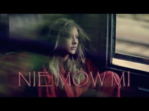 K.M.S Ft. Ania Szałata - Nie Mów Mi  2020  VIDEO