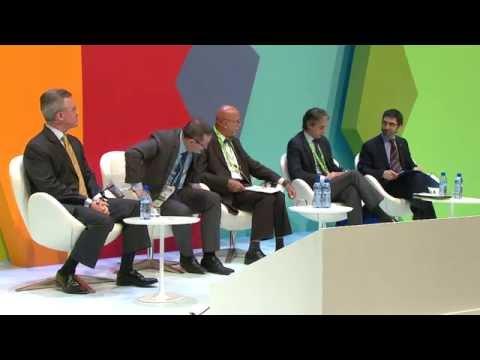Governance & Sustainable - GO SC PL - Balancing economic, social and environmental development