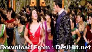 ROWDY RATHORE | CHAMAK CHALLO CHEL CHABELI |FULL SONG |HQ| AKSHAY KUMAR |BOLLYWOOD HINDI INDIAN