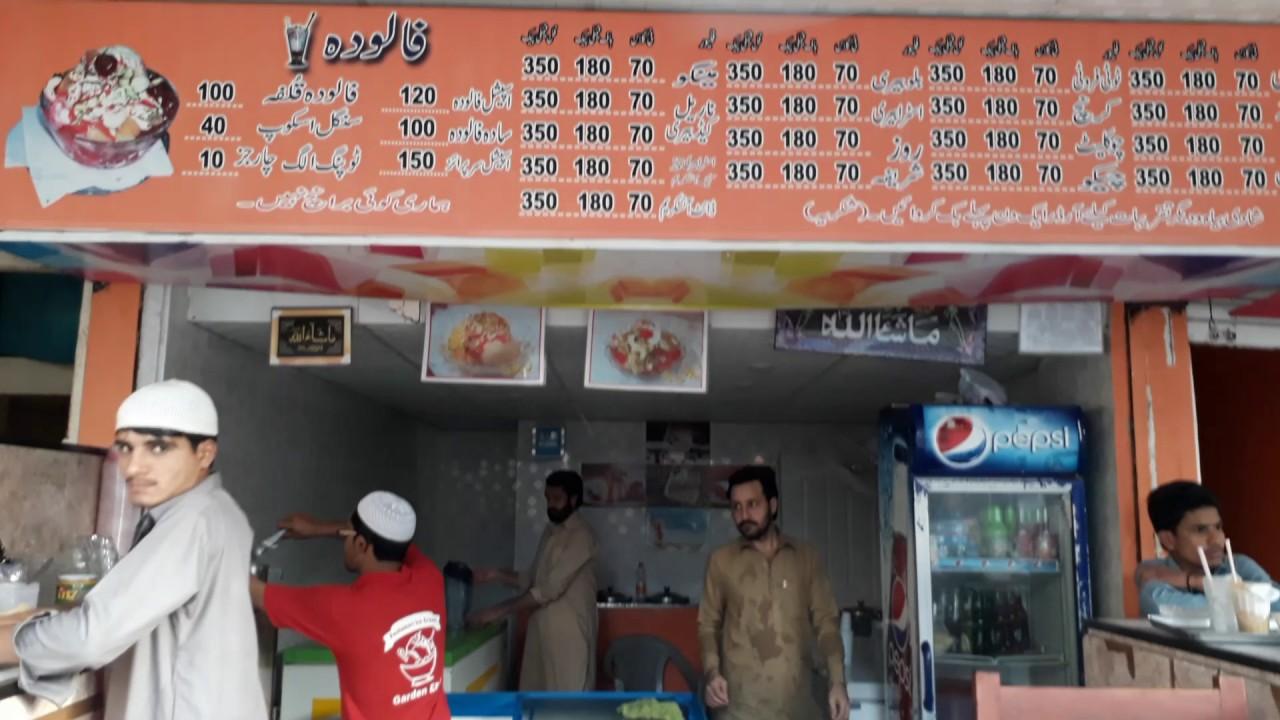 Best Kitchen Makers Karachi