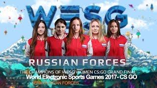 TOP 10 самых ярких побед России в киберспорте