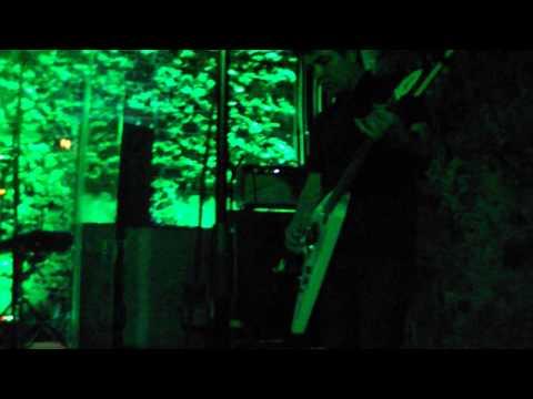Kurban - Sakın Söyleme (Mask Live Music Club) 30 Mayıs 2015