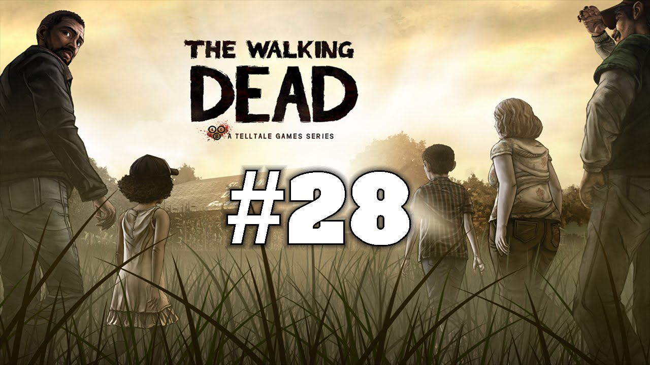 The.Walking.Dead.S01-S07.Season.1-7.1080p.10bit.BluRay.5.1 ...