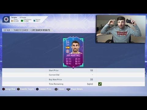 FIFA 19  SBC SNIPING IS OP 50K PROFIT IN 1 EPISODE TRADING FROM SCRATCH EP5