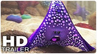 finding dory all trailer disney movie 2016